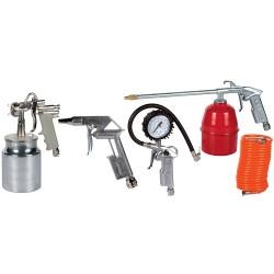 Kit per compressori - pro 1