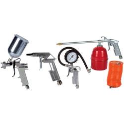 Kit per compressori - pro 2