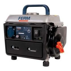 Generatore di corrente 700w 2hp