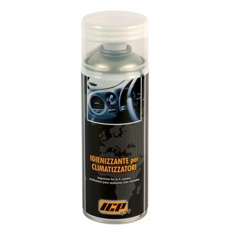 Ltf igienizzante per climatizzatori for Climatizzatori amazon