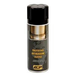 Protettivo antiruggine oleoso