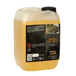 Sbloccante protettivo lubrificante liquido