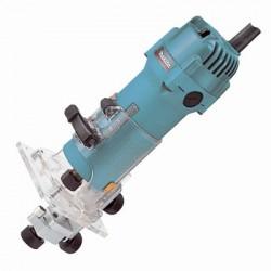 Rifilatore 6mm 440w